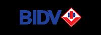 BIDV-v2