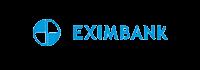 Eximbank-v2