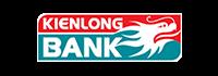 KiênLongBank-v2