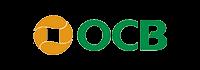 OCB-v2