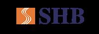 SHB-v2
