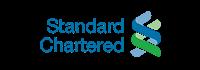 StandardChartered-v2
