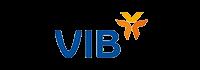 VIB-v2